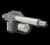 Industrial / Heavy Duty Linear Actuators