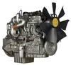 Perkins Engine Parts