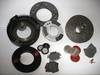 Wichita, Re Combiflex, Twiflex, Montalvo, Coremo, Nexen, Parts