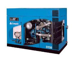 Centrifugal Compressors, Centrifugal Compressor, Centrifugal Air Compressor, Centrifugal Compressor Manufacture, Single Stage Centrifugal Compressor, Centrifugal Air Compressors