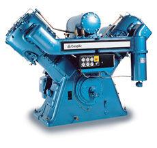 Piston Ring Compressor, Piston Compressor, High Pressure Piston Compressor, Linear Piston Compressor