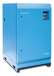 Hydrovane Compressor, Hydrovane Air Compressor