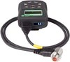 Cygnus 6+ PRO NDT Ultrasonic Thickness Gauge