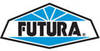 Futura Coatings
