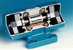 Wurges Vibration Motors
