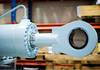 Nurmi Marine Cylinders