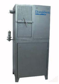 Sterile Air Unit