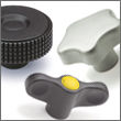 Clamping Elements from Elesa