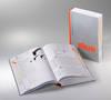 Elesa's 2012 product catalogue