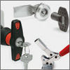 Toggle Clamps from Elesa