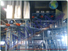 Batching & Blending Systems, Batching & Blending
