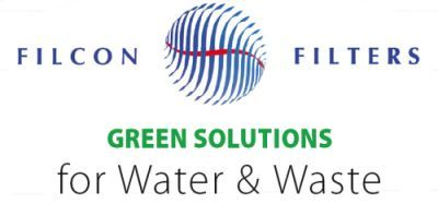 Green Solutions for Water & Waste
