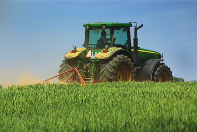 Agriculture Bearing Solutions