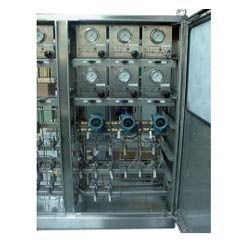 Ircd Injection Rate Control Devices Haskel International