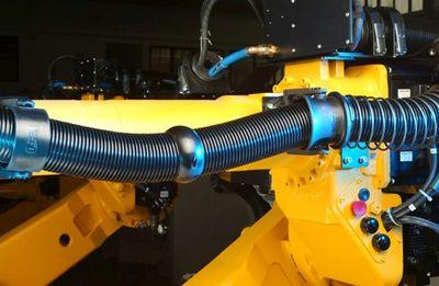 Robot Cables
