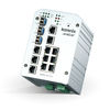 JetNET SERIES INDUSTRIAL ETHERNET SWITCH