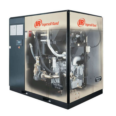 Oil-Free Rotary Screw Air Compressors, Oil Free Compressor, Air Compressors