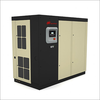 Rotary Contact-Cooled Air Compressors