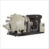 High Pressure Centrifugal Air Compressors