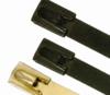 RPG Raychem R-Lock Rollerball Ties