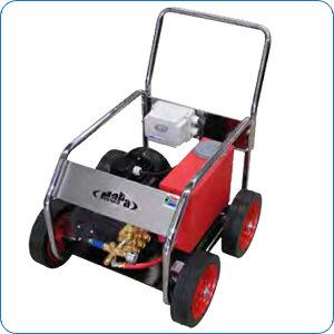 High Pressure Cleaners, High Pressure Cleaning Equipment, Industrial High Pressure Cleaning Machines, High Pressure Cleaning Systems, Dust Suppression Systems, Misting Systems, Cooling Systems
