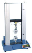 Force Testing & Measurement