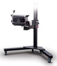 Konica Minolta 3D Digitzer