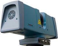 Surphaser 3D Scanner