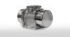 MVE-Food Stainless Steel