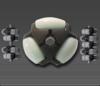 Omnitrack Omniwheel Conveyor Modules