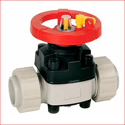 Thermoplastic Valves, Thermoplastic Ball Valves, Thermoplastic Diaphragm Valves, Thin Thermoplastic Wafer Check Valves, Thermoplastic Valve