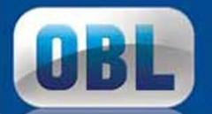 OBL Dosing & Metering Pumps