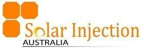 SiA Solar & Pneumatic Dosing Pumps
