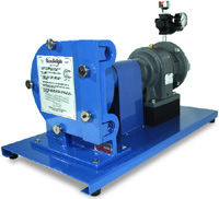700 Series Peristaltic Pumps