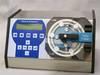 TP 1000V Peristaltic Pump