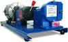 500 Series Peristaltic Pumps