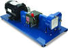 600 Series Peristaltic Pumps