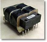 Electric Transformer Manufacturer