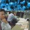 SCADA & EMS Gateway - PACiS GWT