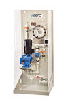 Compact Dosing Systems, Dosing Systems