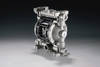 sera Air Driven Diaphragm Pumps, Air Driven Diaphragm Pumps