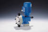 sera Diaphragm Pumps, Diaphragm Pumps