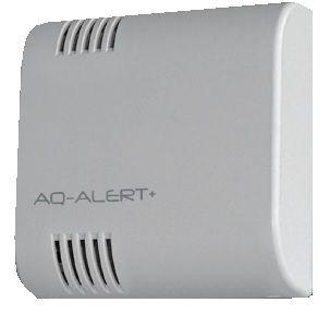 AQ-Alert+ Monitor