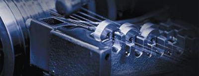 Asahi-Intecc Control Cables