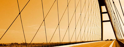 Architectural & Structural Cable Systems