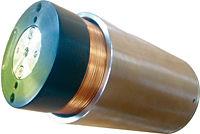 Linear Voice Coil Motors
