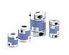 Oldham Shaft Couplings