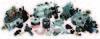 Diesel Diesel Parts