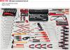 Facom Tool Sets