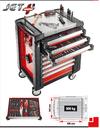 Facom Tool Storage Cabinets